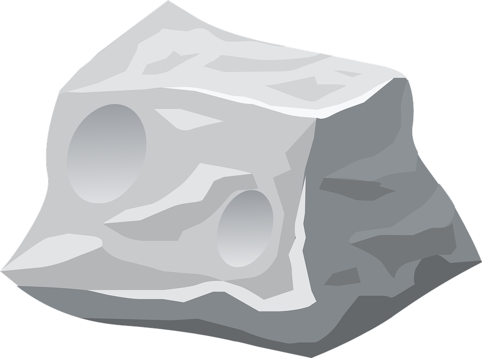Rock clipart marble, Rock marble Transparent FREE for.