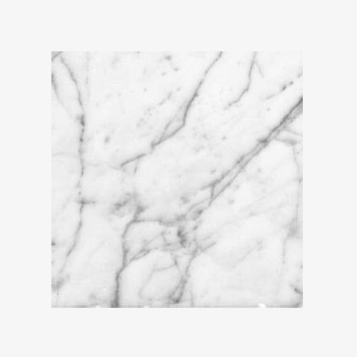 White Marble, White, Marble, Stone PNG Transparent Image and.