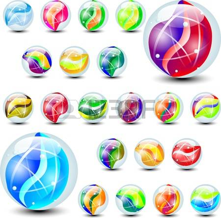41,399 Marbles Stock Vector Illustration And Royalty Free Marbles.