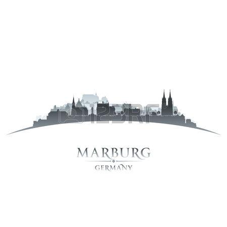 86 Marburg Stock Illustrations, Cliparts And Royalty Free Marburg.