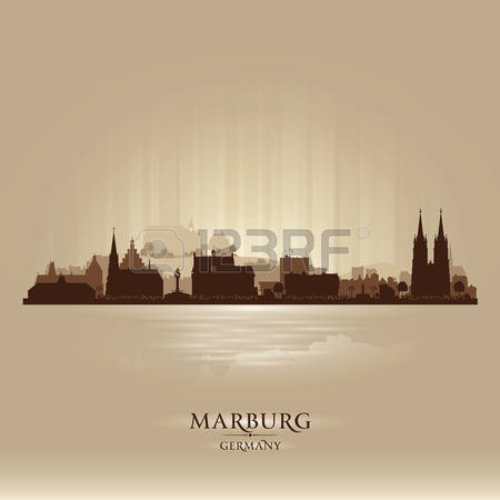 86 Marburg Stock Illustrations, Cliparts And Royalty Free Marburg.