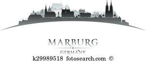 Marburg Clipart Royalty Free. 67 marburg clip art vector EPS.