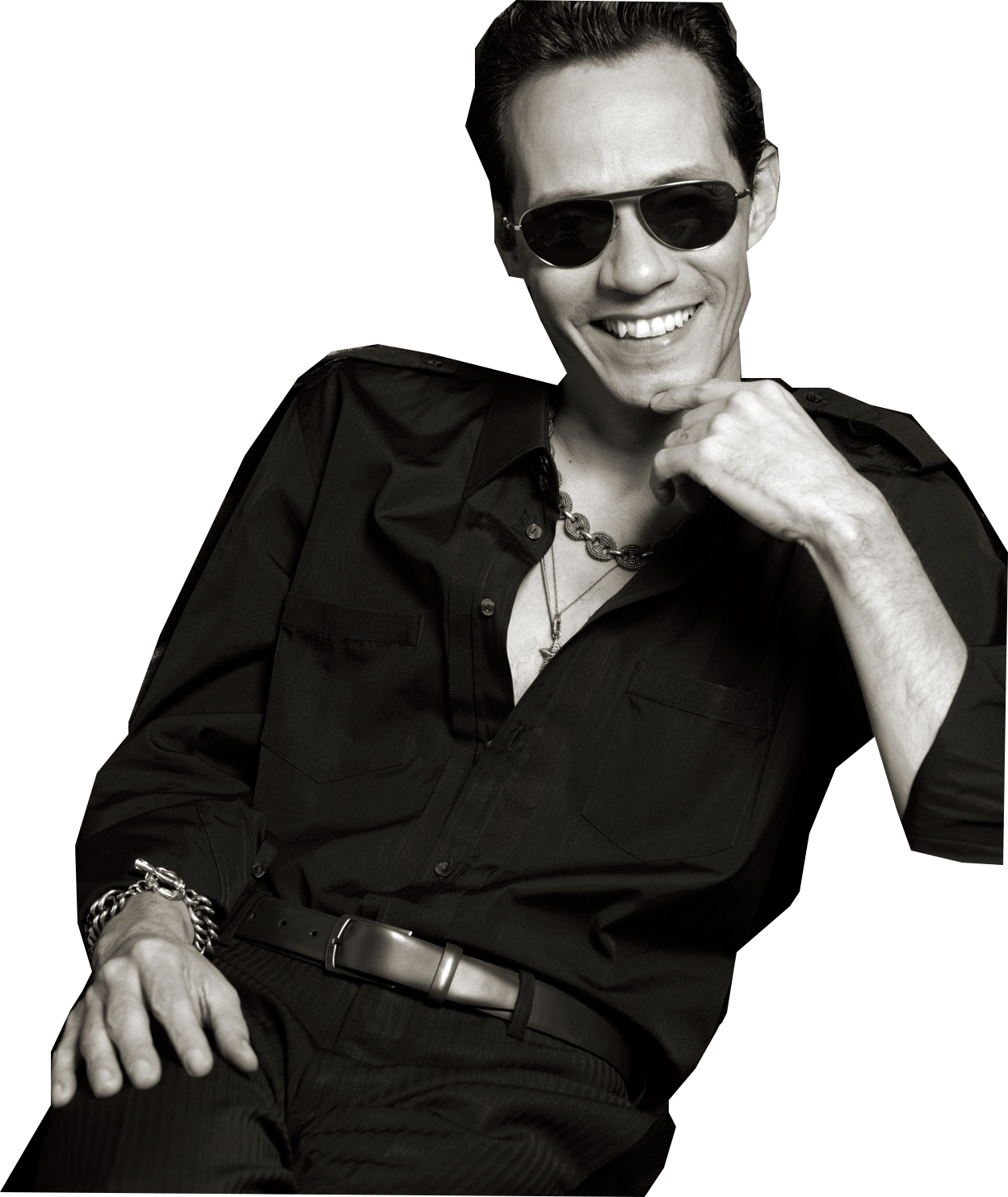 Marc Anthony Wallpapers.