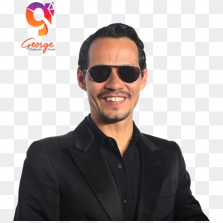 Marc Anthony PNG Images, Free Transparent Image Download.