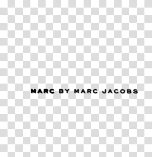 AESTHETIC S , Marc Jacobs text transparent background PNG.