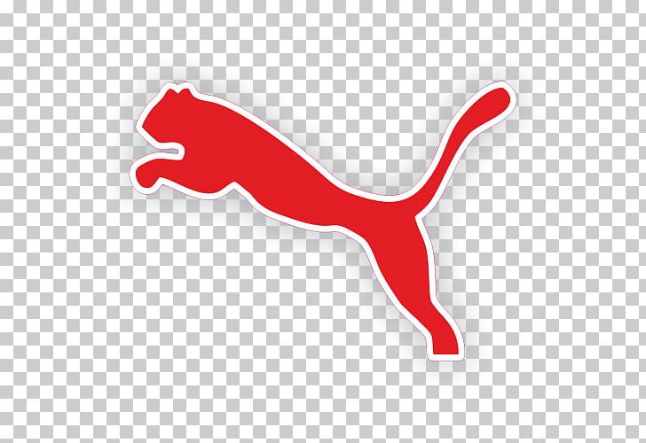 Logo puma de la marca adidas, adidas. PNG Clipart.