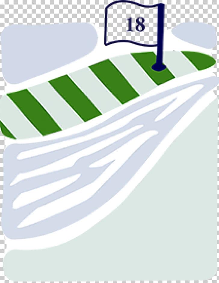 Logo marca adidas, diseño PNG Clipart.