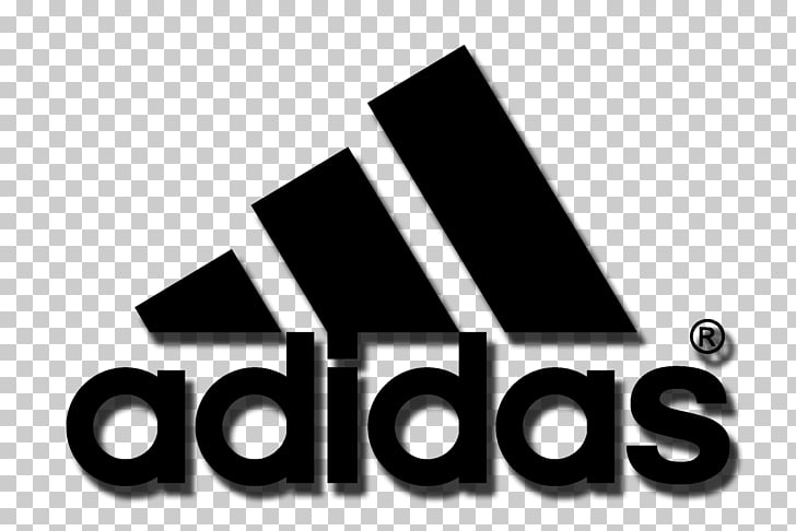 Adidas Three stripes Brand Logo Cleat, adidas PNG clipart.