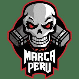 Marca Peru.