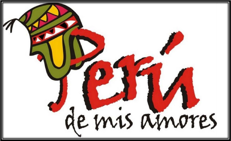 Pin on About Peru.