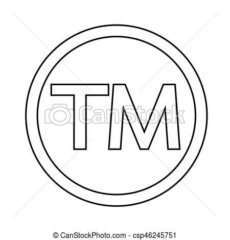 Símbolo, vector, marca registrada, ilustración, icono..