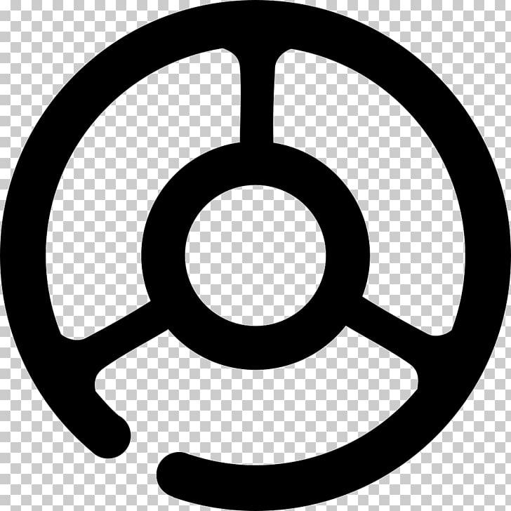 Marca registrada símbolo logo servicio marca derechos de.