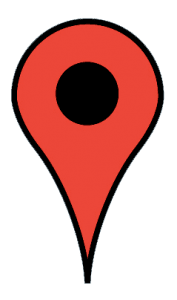 Marcador google maps download free clip art with a.