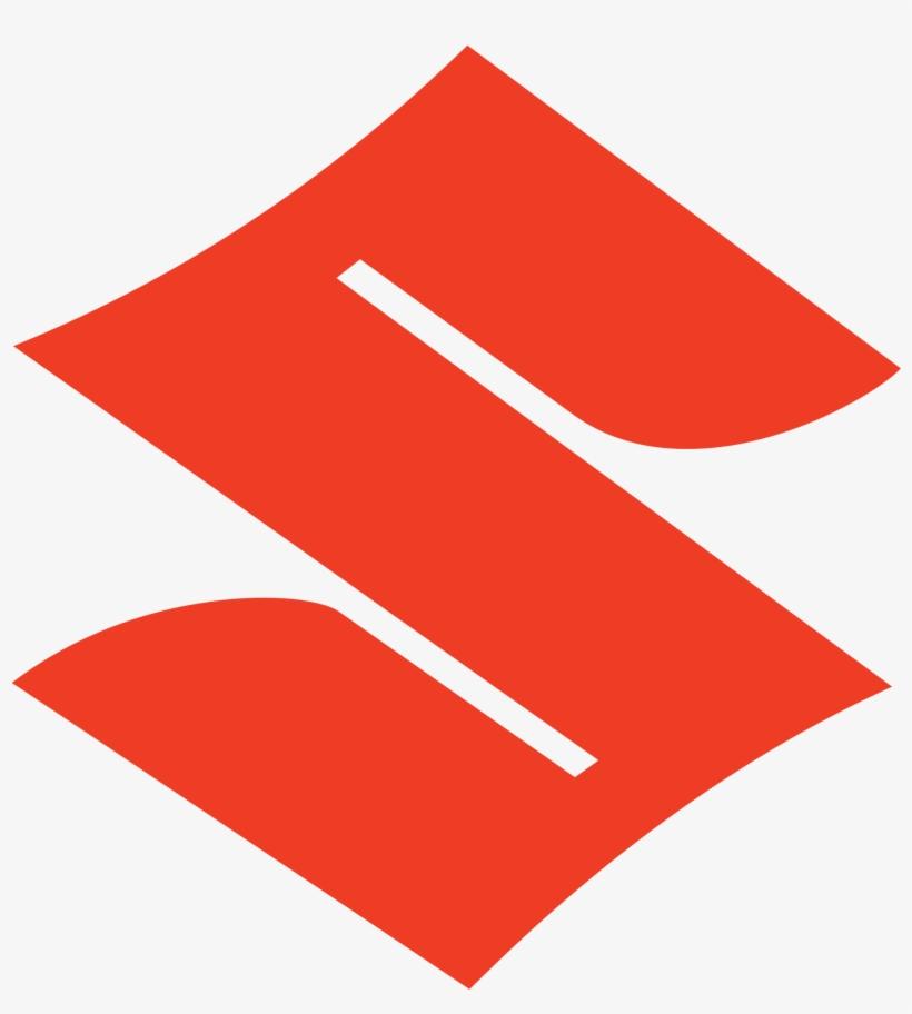 Suzuki Logo Png Clipart.