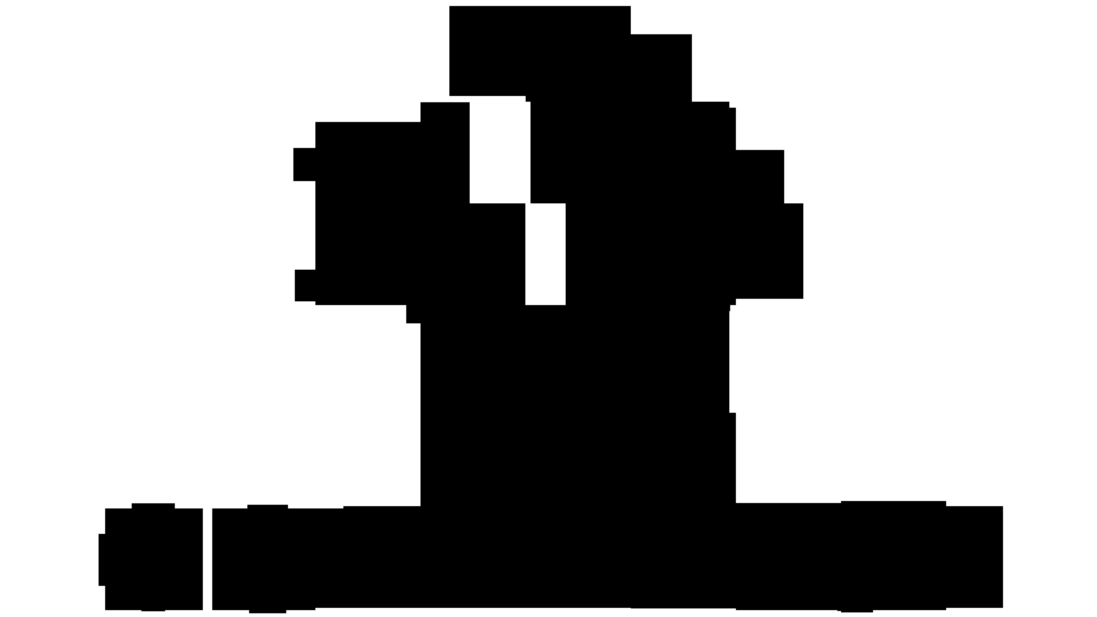 Converse Logo LOGOS De MARCAS Logo Image.