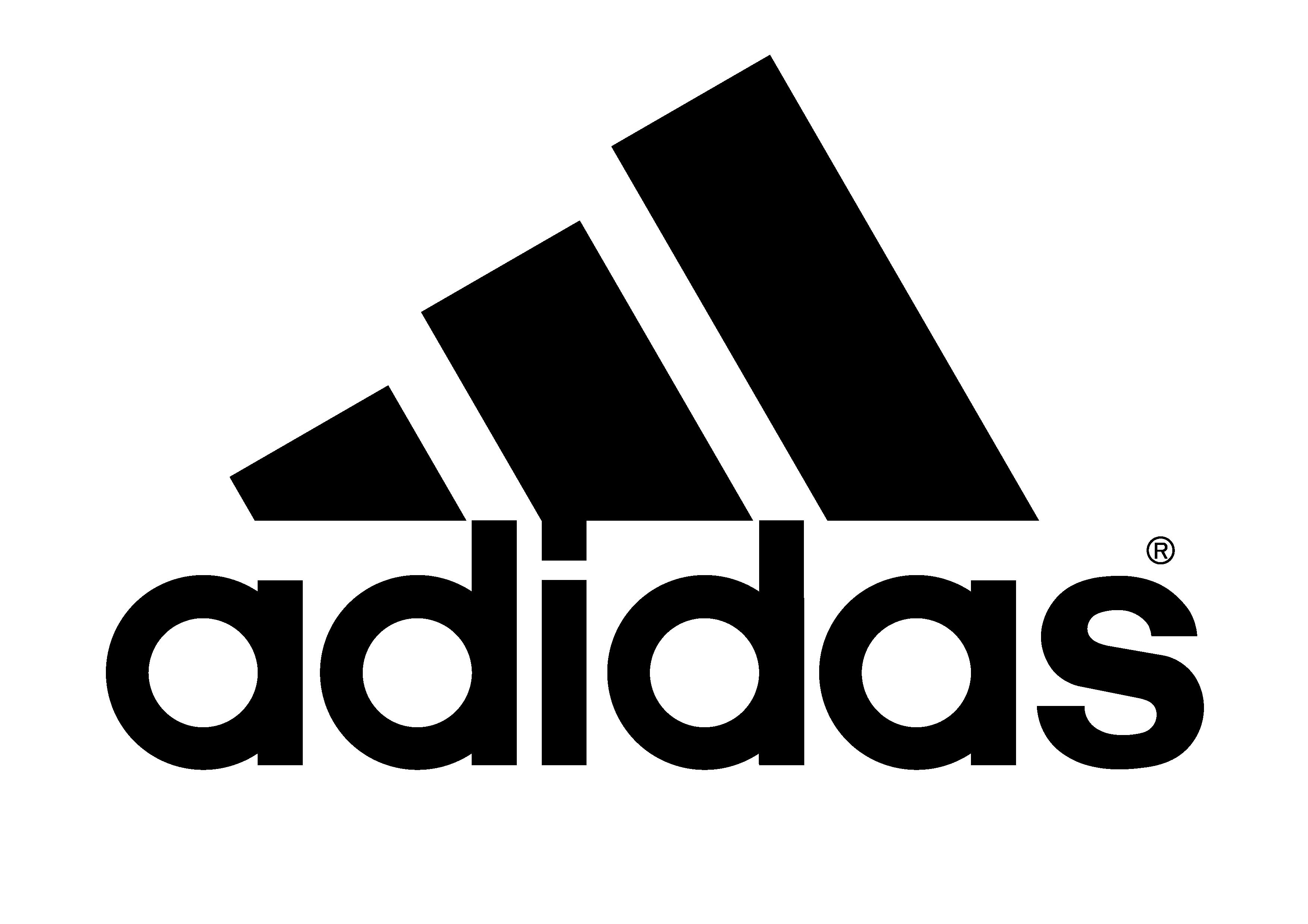 Logos de marcas png 5 » PNG Image.