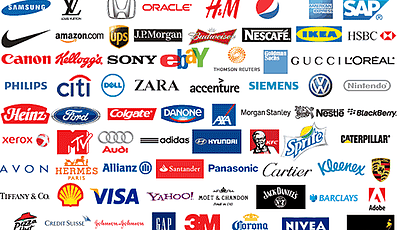 Marcas png 3 » PNG Image.