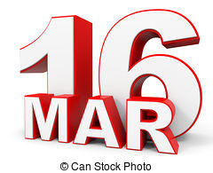 March 16 Stock Illustration Images. 94 March 16 illustrations.