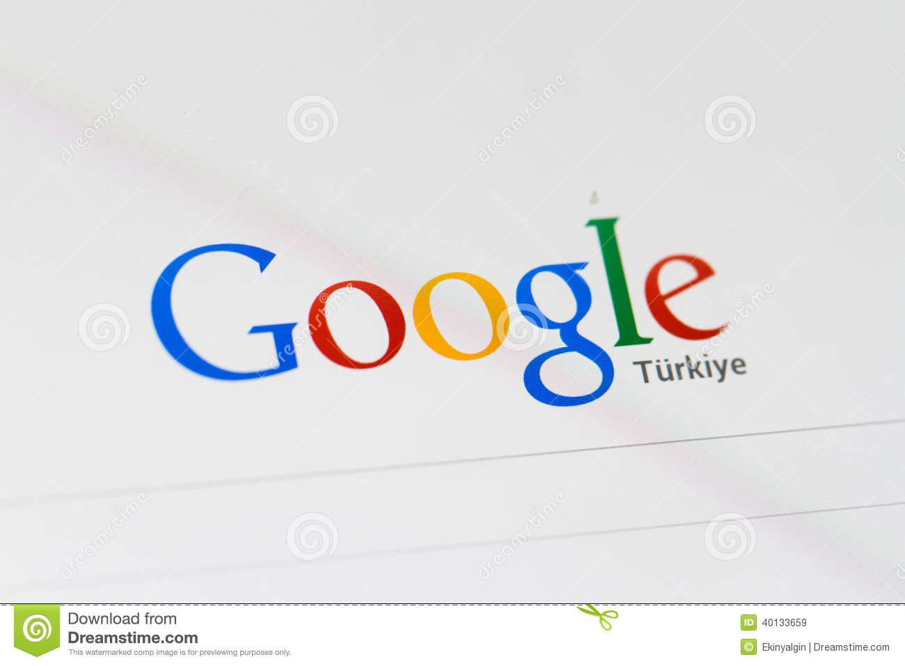 March Google Search Clipart.