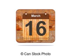 March 16 Stock Illustration Images. 118 March 16 illustrations.
