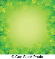 March background Vector Clipart EPS Images. 48,425 March.
