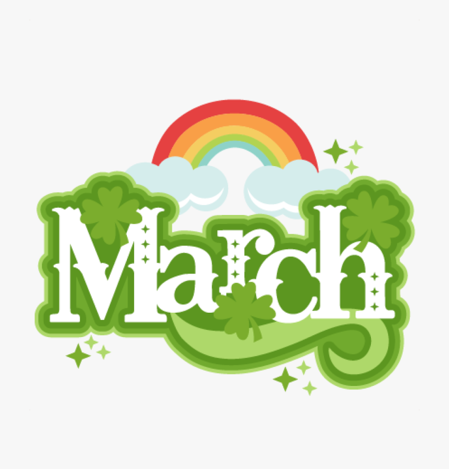 March Clipart Free Chicken Clipart.