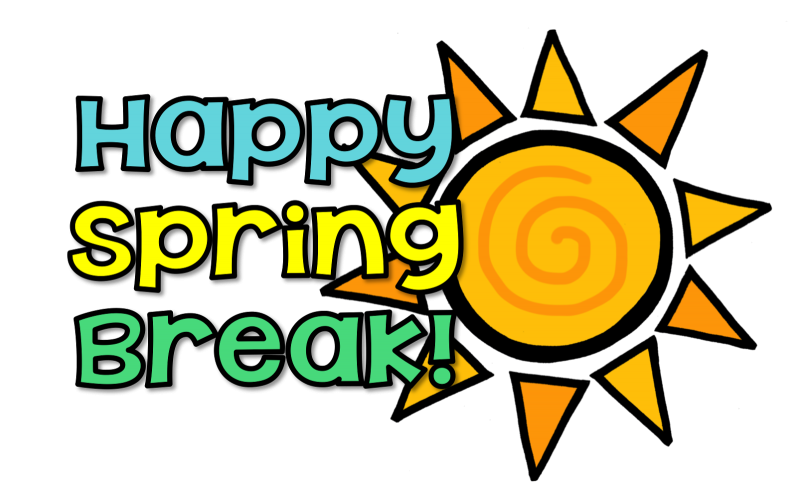 Morning clipart march break, Morning march break Transparent.