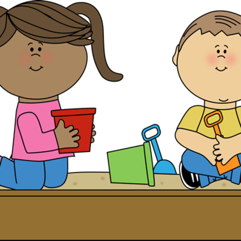 March clipart kid, March kid Transparent FREE for download.