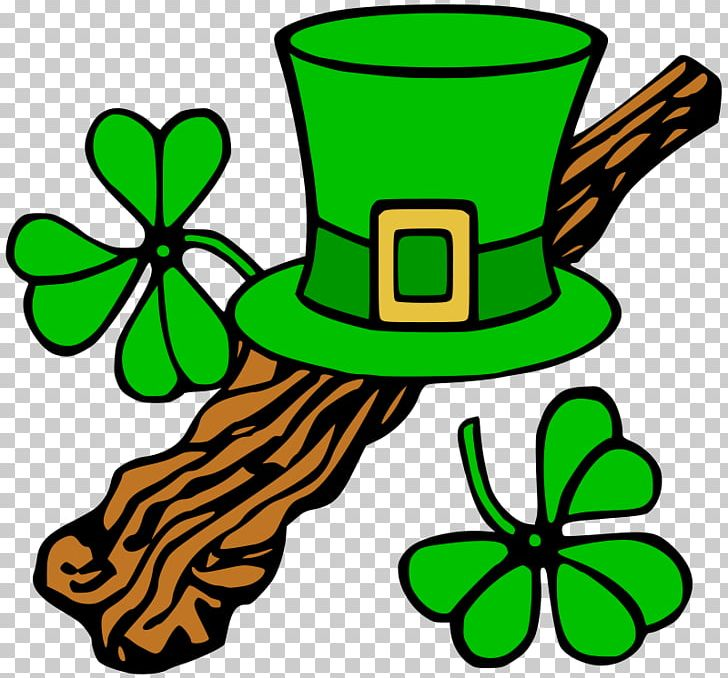 Saint Patrick\'s Day Shamrock March 17 PNG, Clipart, Artwork.