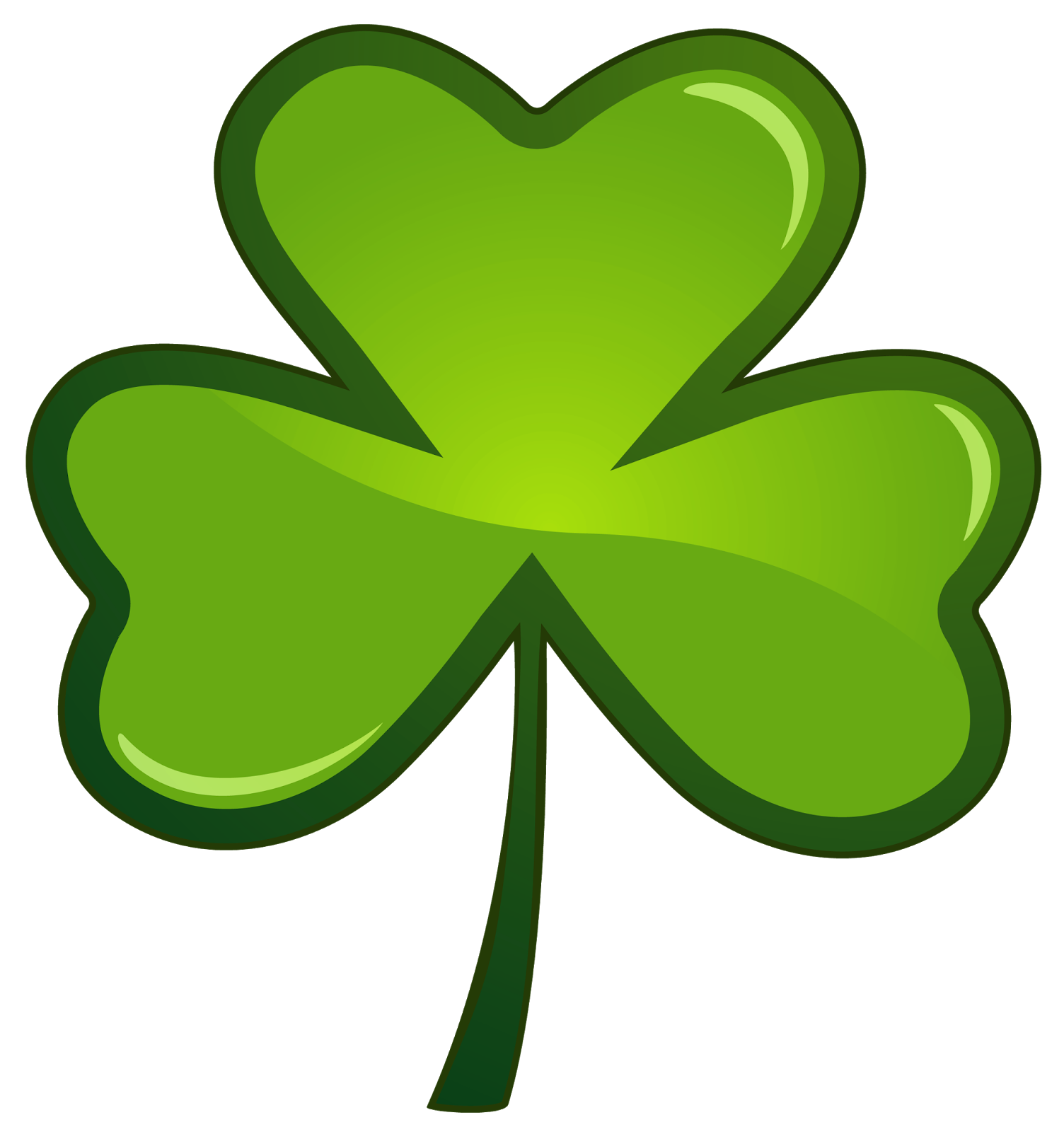 March clipart clover patch, March clover patch Transparent.