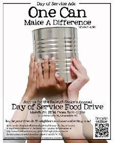 25+ best ideas about Food Drive on Pinterest.