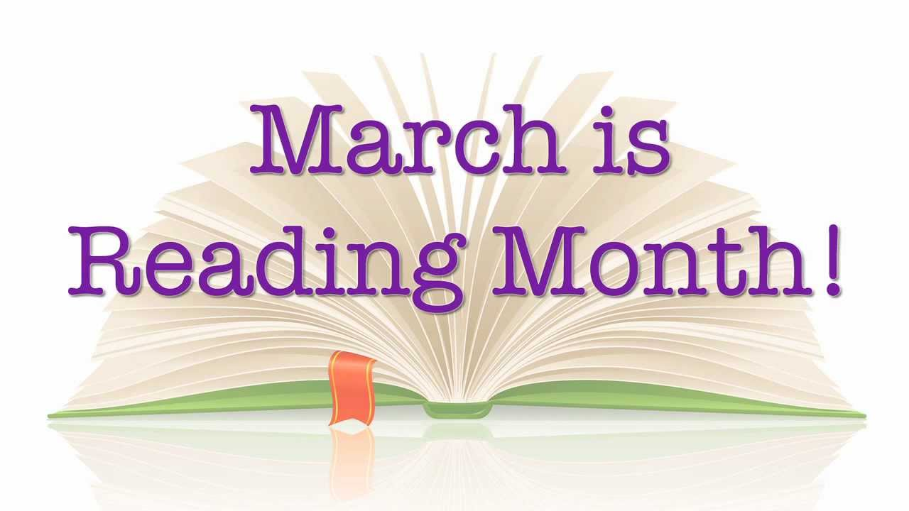 March Reading Month.jpg.