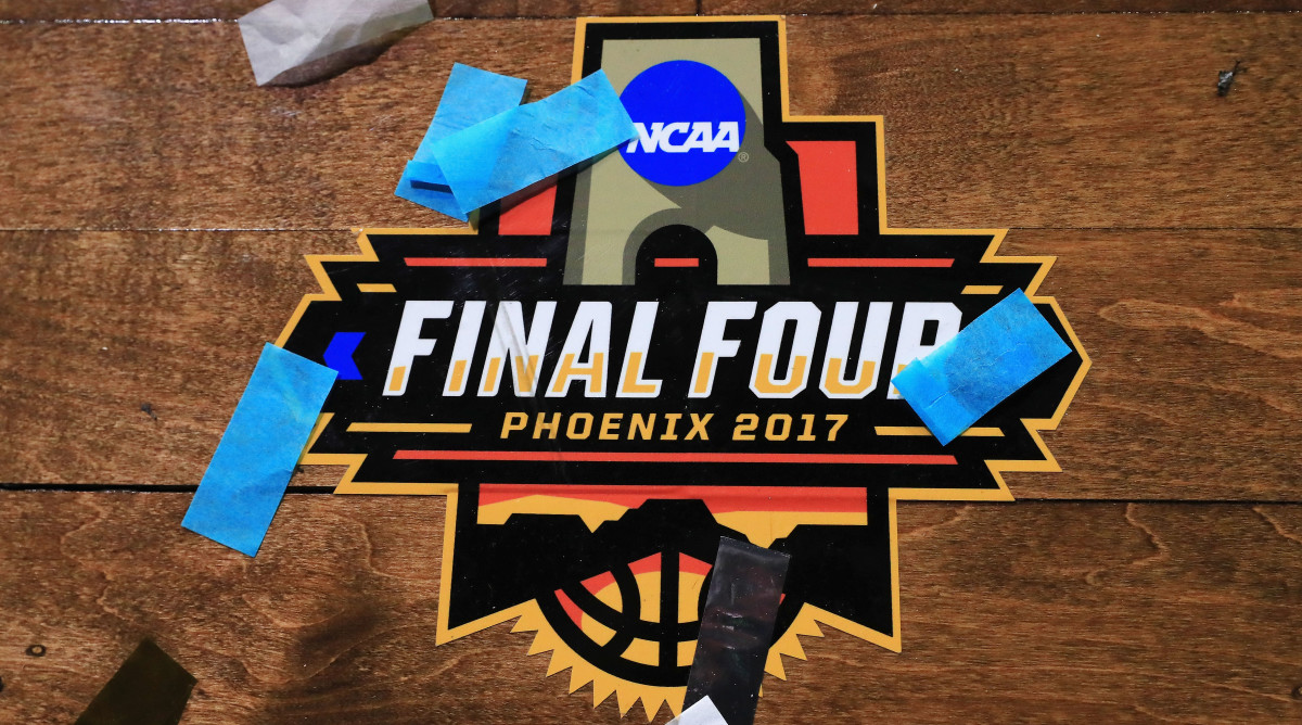 Who won March Madness last year? 2017 NCAA national champion.
