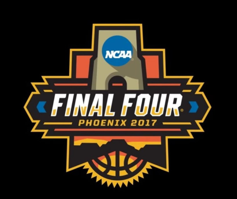 March Madness 2017 Final Four Preview.