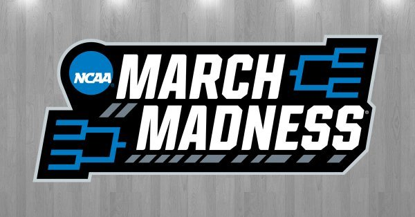 NCAA Bracket 2017: Printable Bracket For March Madness.