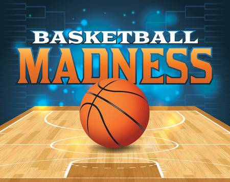 200 March Madness Stock Illustrations, Cliparts And Royalty.