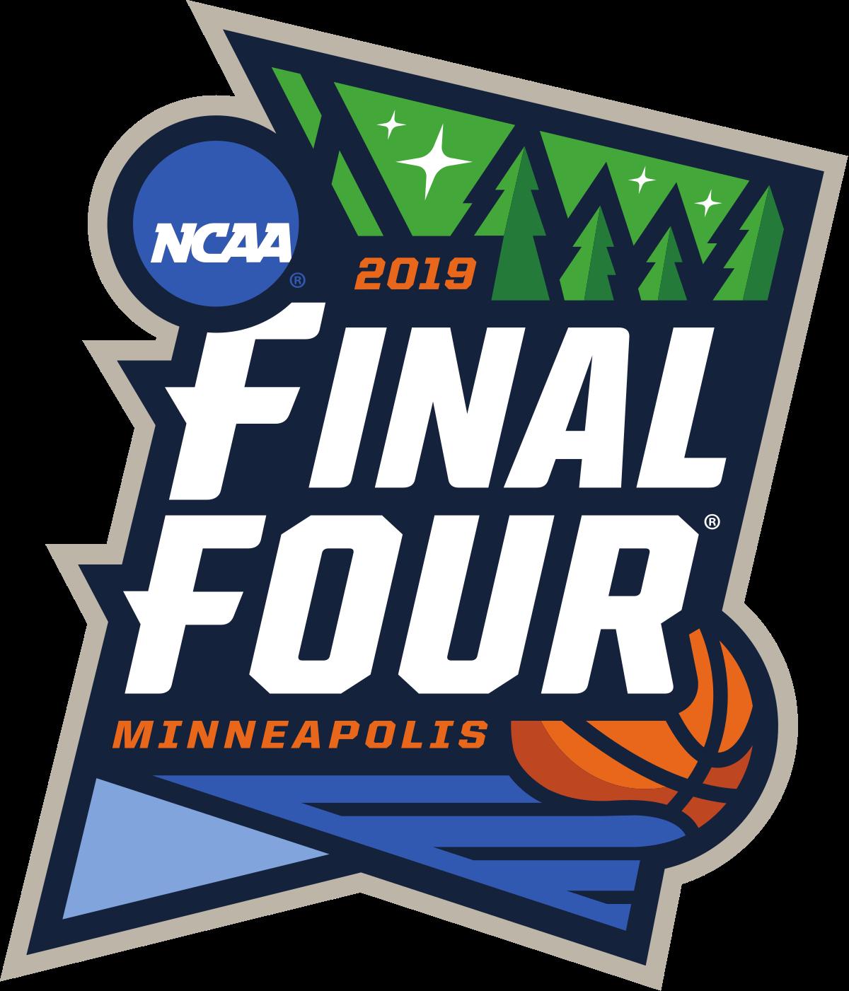 2019 NCAA Division I Men\'s Basketball Tournament.