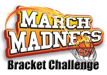 79+ March Madness Clipart.