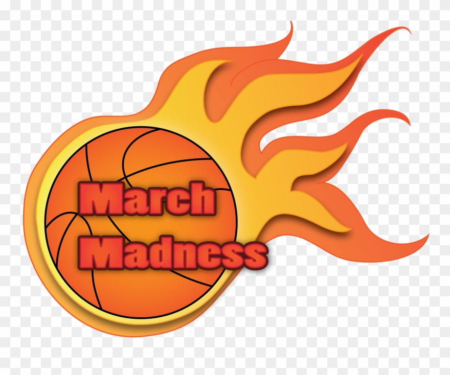 March Madness Nears Yearly Showdown.