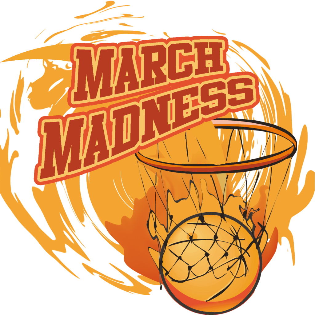 The best free Madness vector images. Download from 34 free.