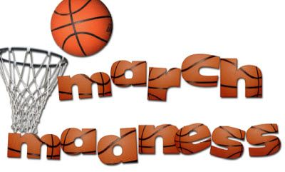 March Madness Clipart Free Download Clip A #208572.