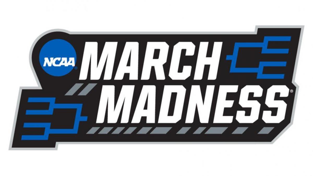 March Madness Drew $1.285B in Ad Revenue: Kantar Media.