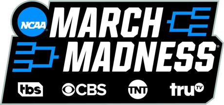 NCAA March Madness (TV program).