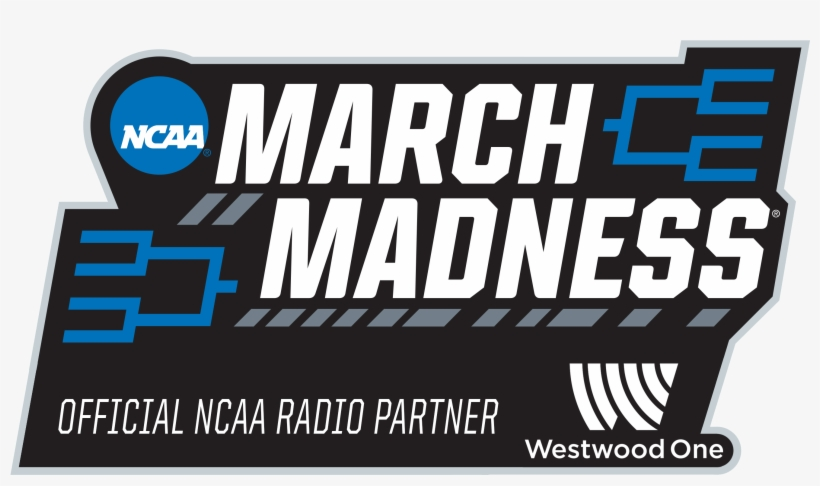 March Madness Logo Png.