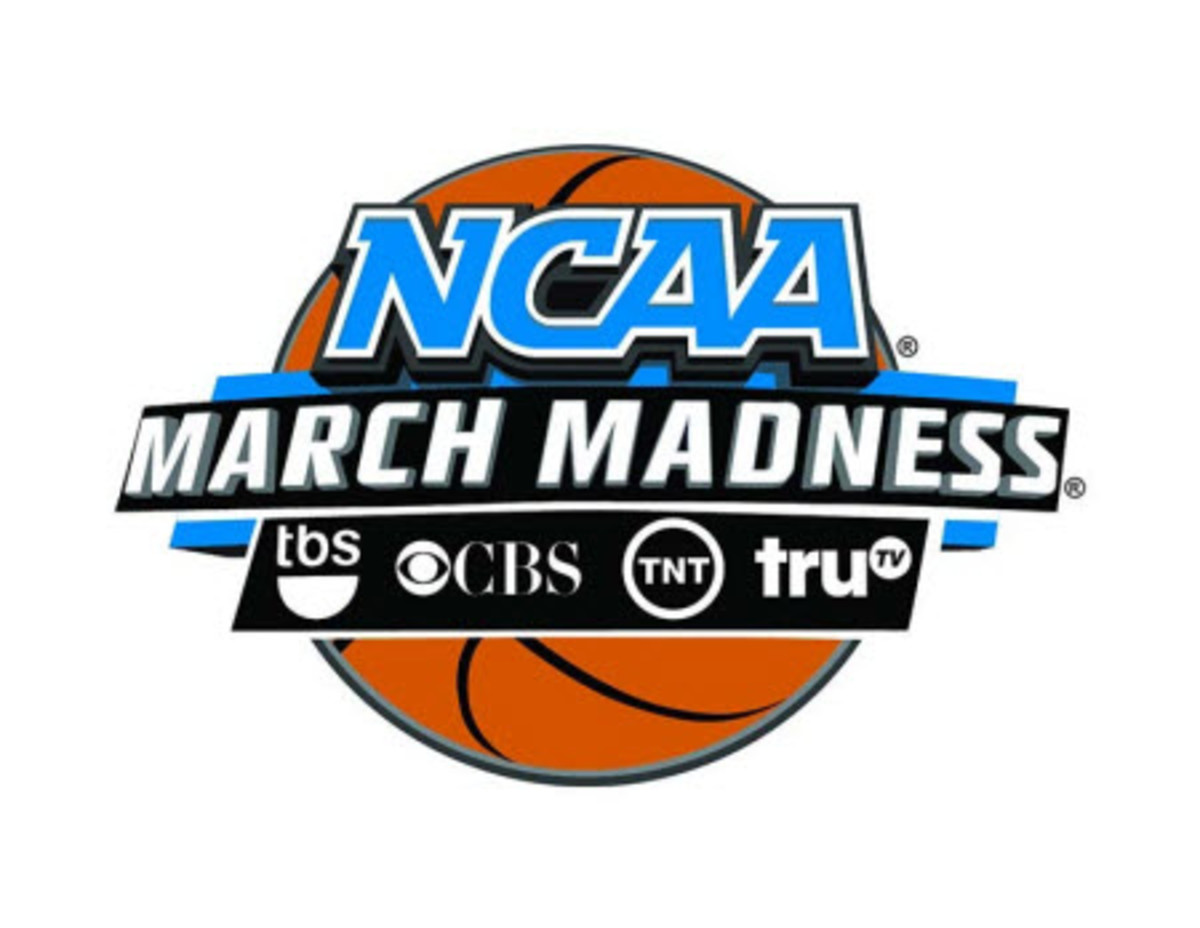 CBS\' \'March Madness\' Games Score On Social Media.