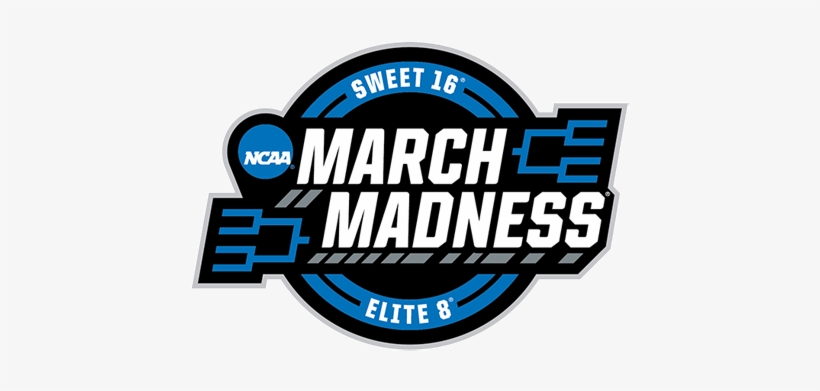 March Madness PNG Images.