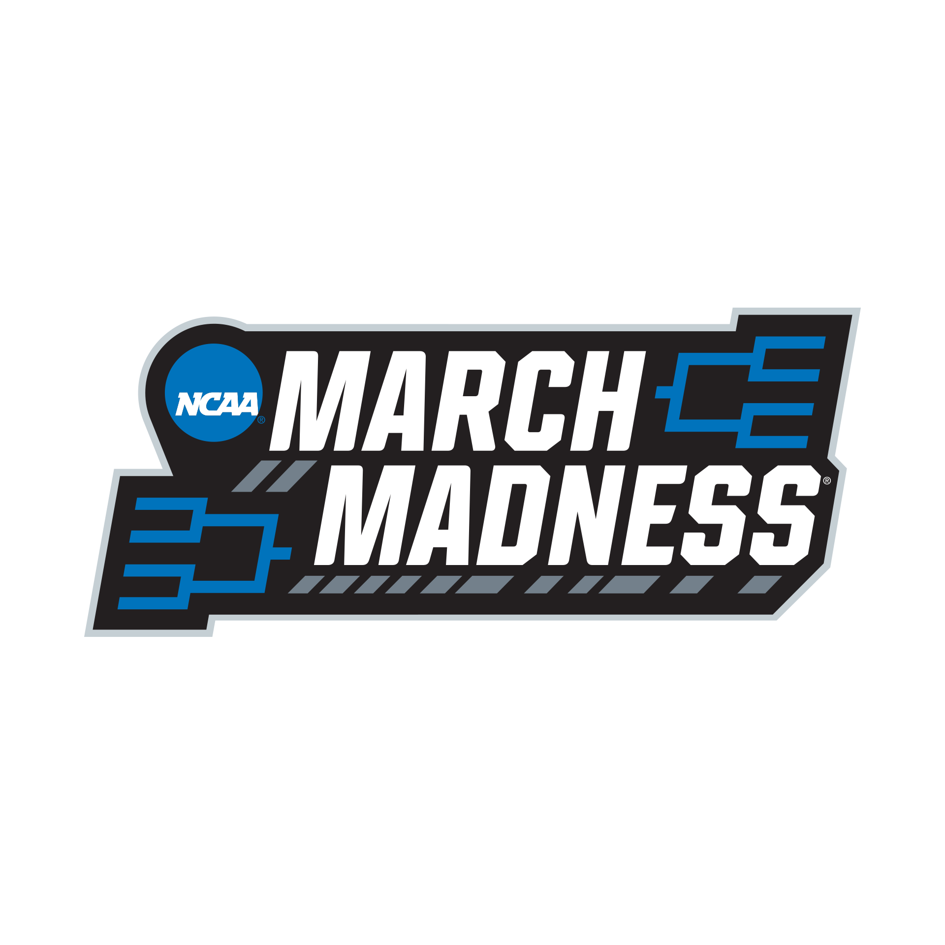 March madness GIFs.