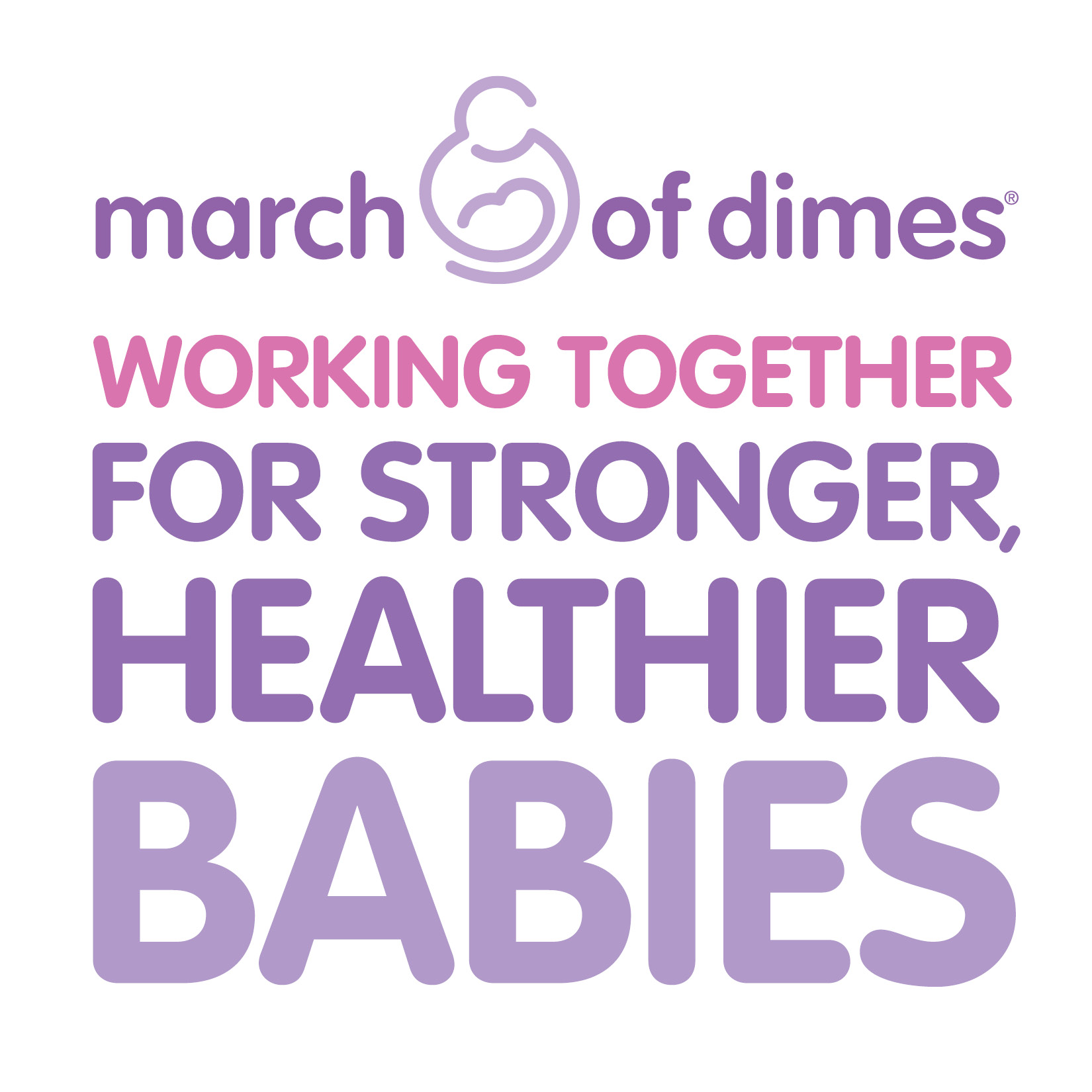Download Free png March of Dimes Walk for Babies Events Lake.