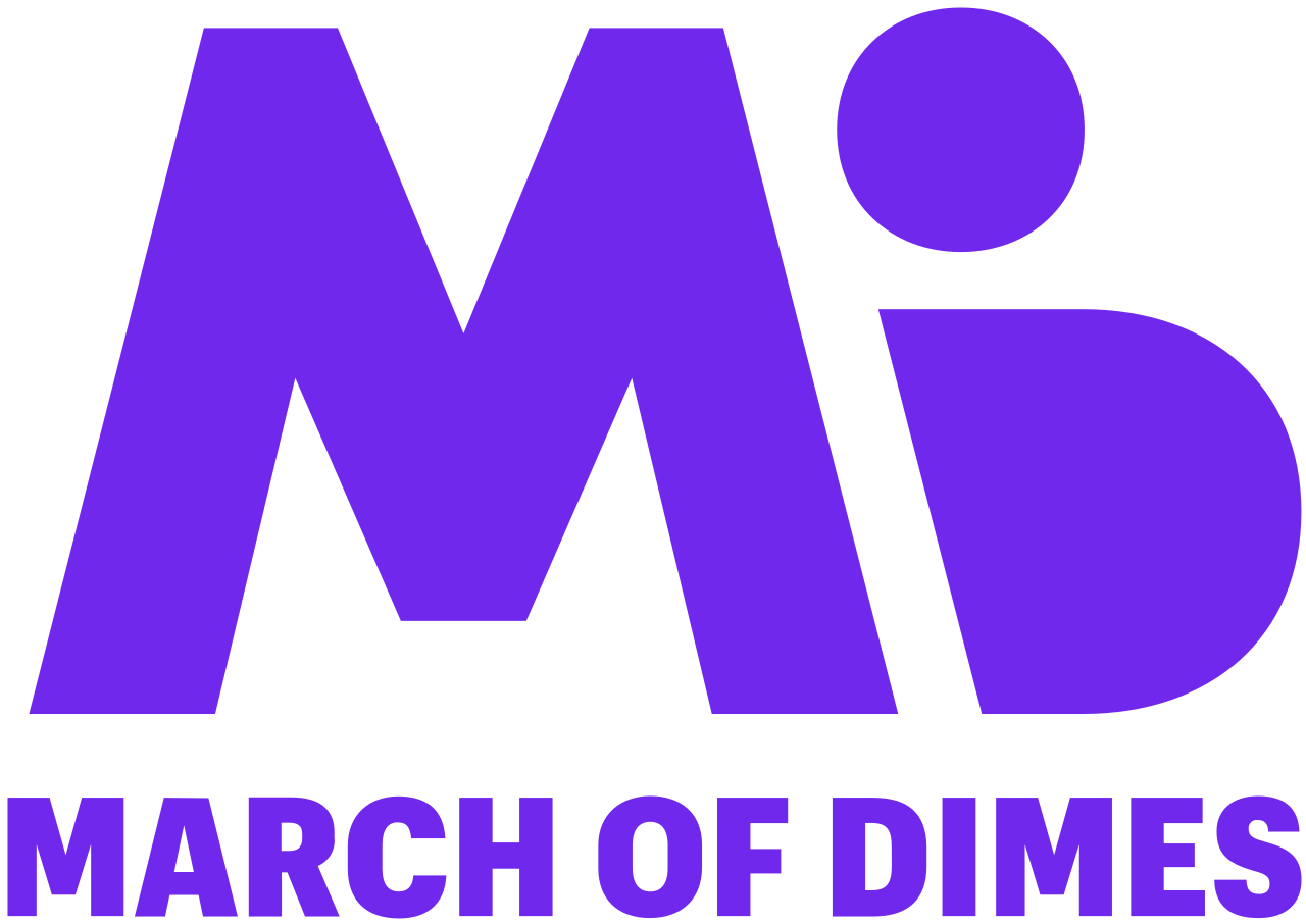 File:March of Dimes logo.svg.