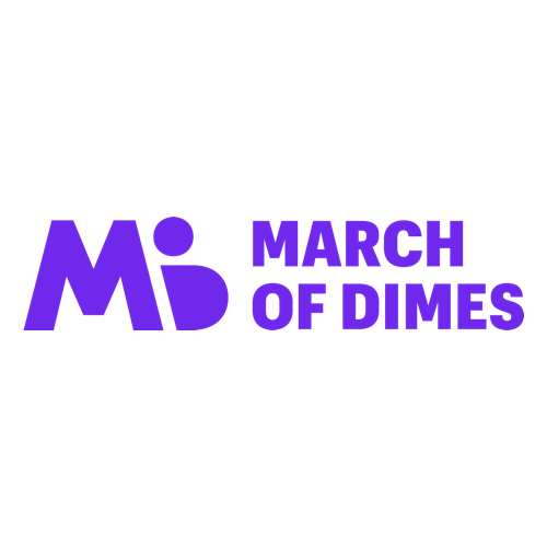 Download Free png March of dimes logo png 6 » PNG Image.